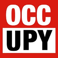 Occupy Thumb Revised