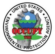 occupyepa