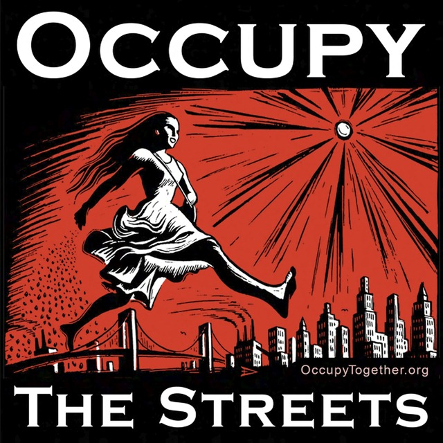 occupytogether