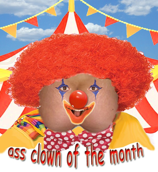 the-ass-clown-of-the-month-by-hip-is-eve