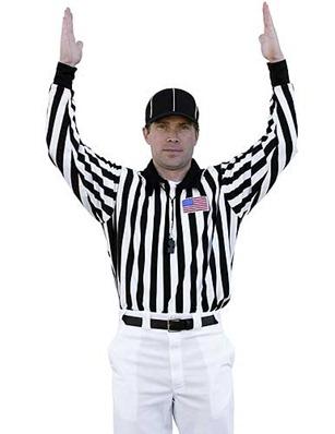 ss-25221523-refereeTouchdown