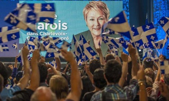 Supporters-of-Pauline-Mar-008