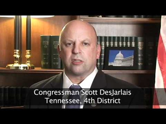 alex gop congress tenn knocked mistress anabortion sponsored personhood admentment