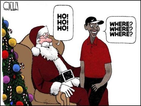 christmas_comics_24