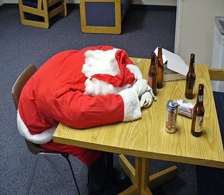 drunk_santa