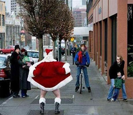 flashing_santa