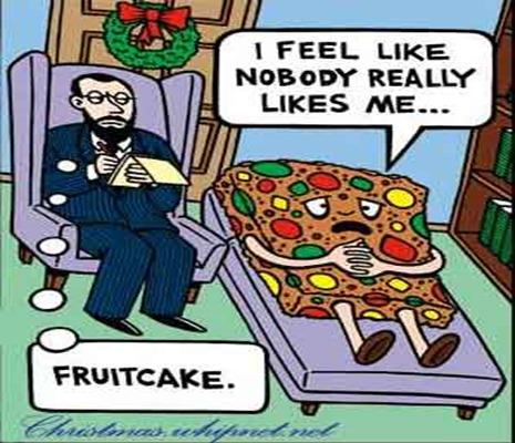 fruitcake_bob