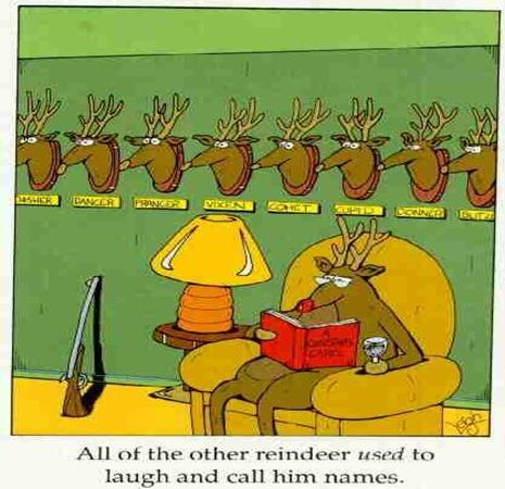 funny-pic-christmas-rudolf