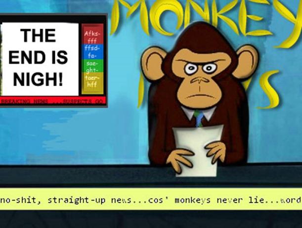 monkeynewsanim