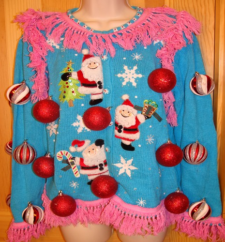 my-ugly-christmas-sweater-4-annemarieblackman
