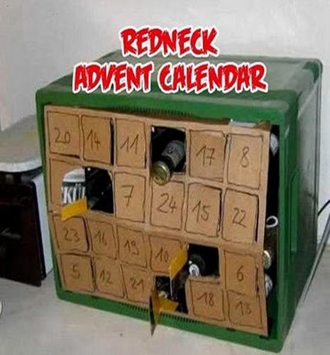 redneck_christmas_21