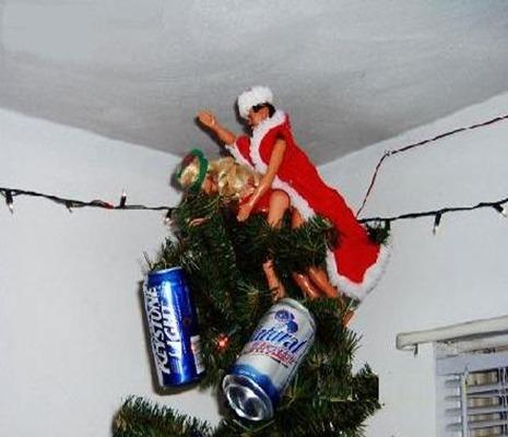 redneck_christmas_tree05