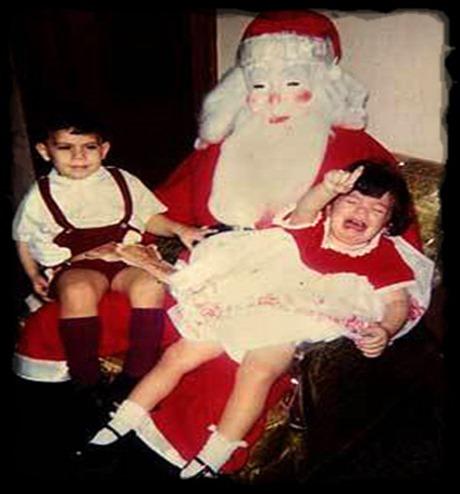 scary-santa-1