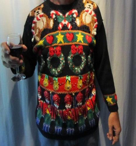 ugly-Christmas-sweater1