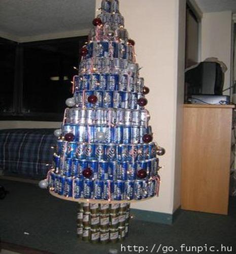 unusual_christmas_tree_07[0]