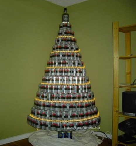 unusual_christmas_tree_08[0]