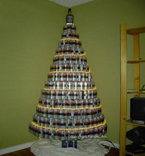 unusual_christmas_tree_08[0]
