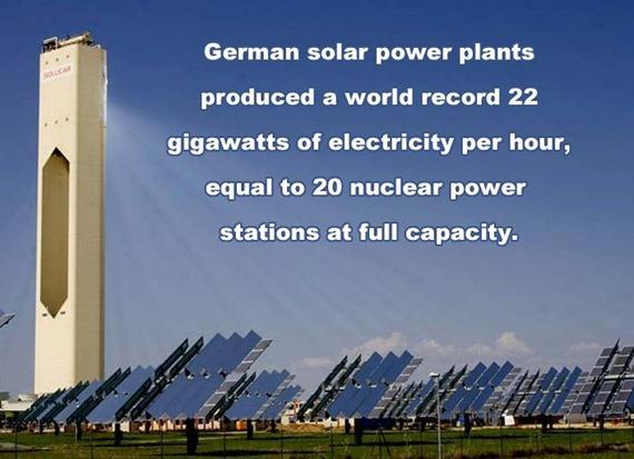 german-power-plants