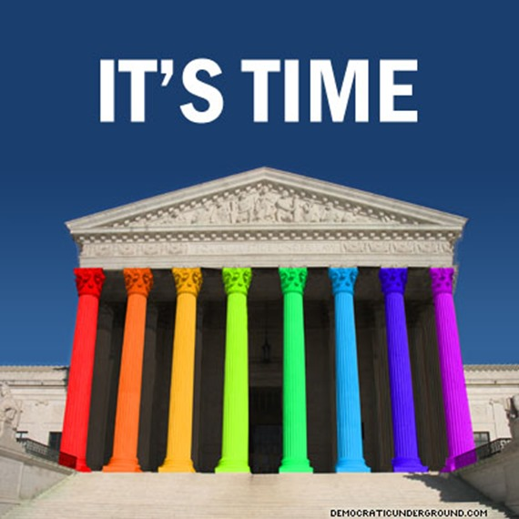 130326-scotus-gay-marriage-its-time