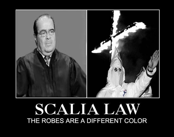 scalia law 2  by hip is everything
