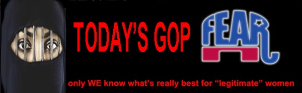 todays gop knows by hip is everything