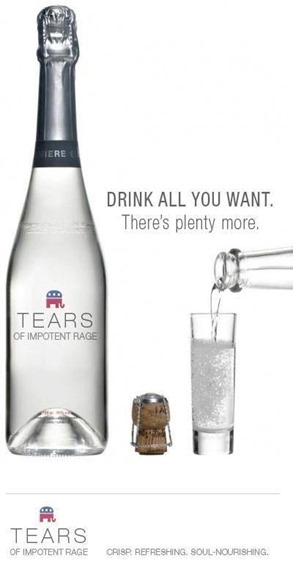 gop-tears-impotent-rage
