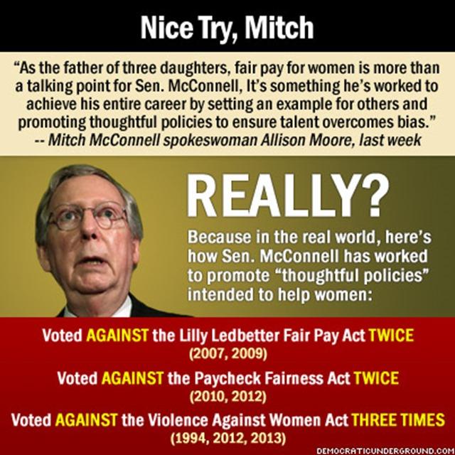131127-nice-try-mitch