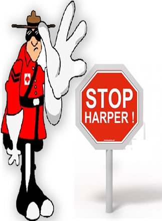 stop harper now_hip is everything blog