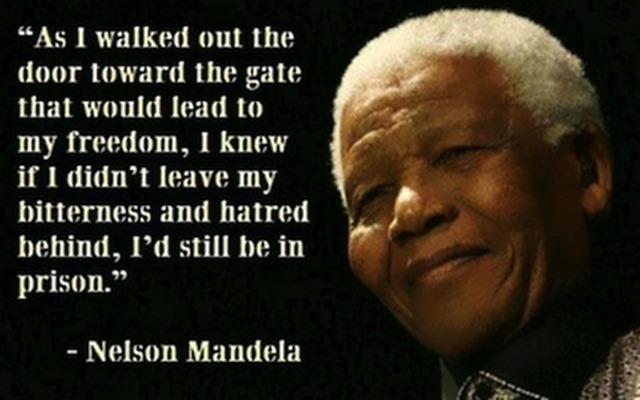 freedom-nelson-mandela-picture-quote