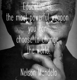 Nelson-Mandela-6