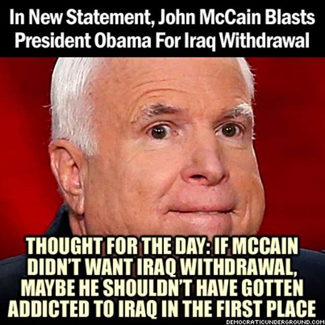 140106-in-new-statement-john-mccain-blasts-president-obama-for-iraq-withdrawal