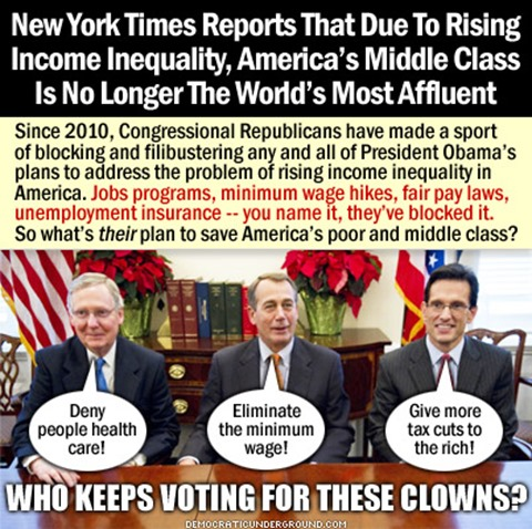 140423-due-to-rising-inequality-americas-middle-class-is-no-longer-the-worlds-most-affluent