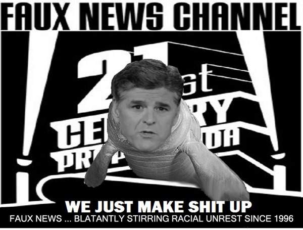 hannity the manatee by hip is everything 2