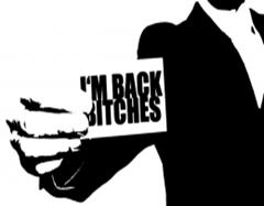 Im-back-260x152