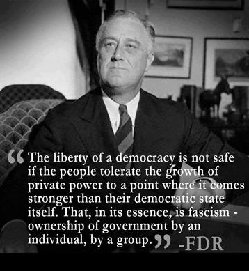 fdr-democracy