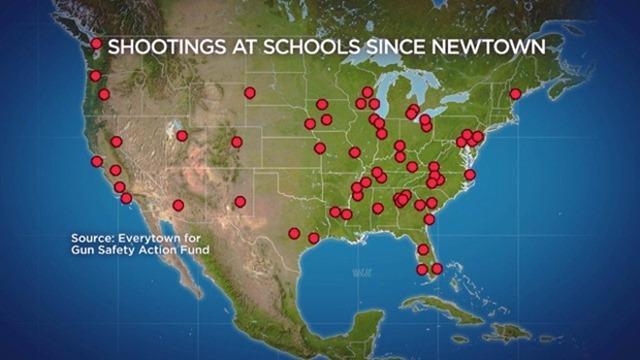 School-shootings-since-Newtown-jpg