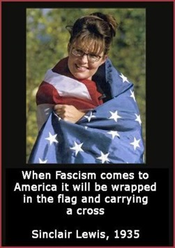 171-0602061812-Palin-Fascism-Wrapped-in-Flag-with-Cross