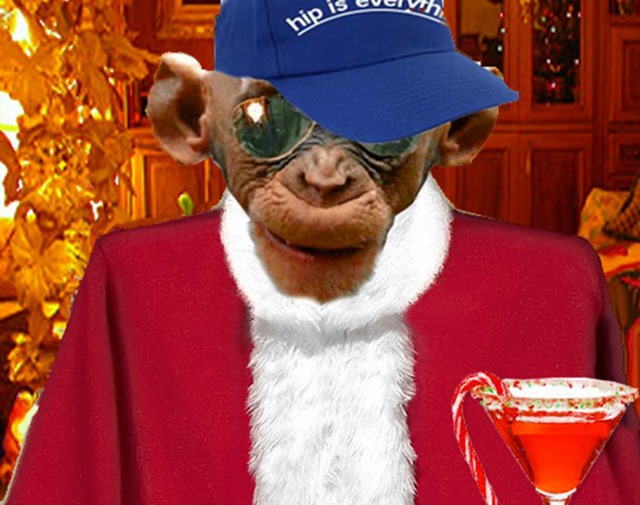 hip-chimp-christmas-by-hip-is-everything_thumb