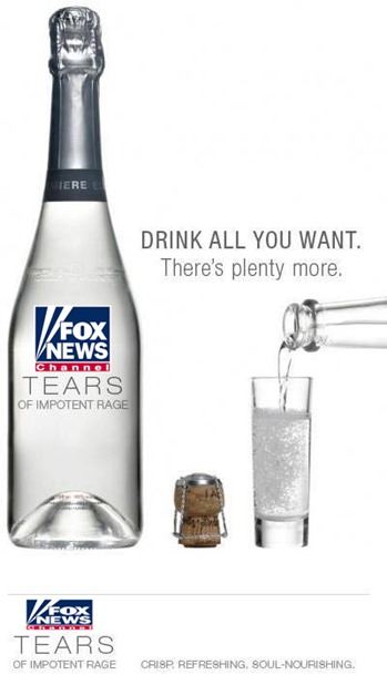 fox-tears-impotent-rage