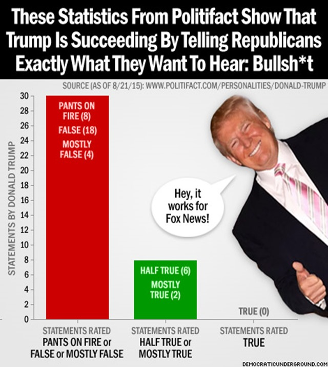 150821-trump-succeeding-by-telling-republicans-what-they-want-to-hear