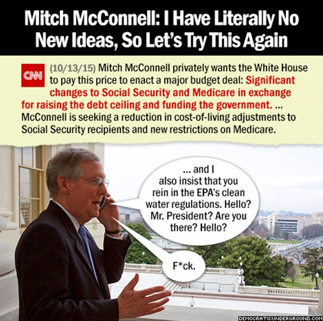 151013-mitch-mcconnell-i-have-literally-no-new-ideas-so-lets-try-this-again