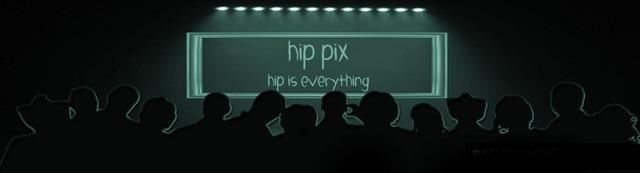 hippixheader