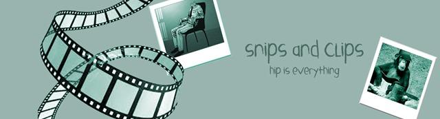 snipzheader2015