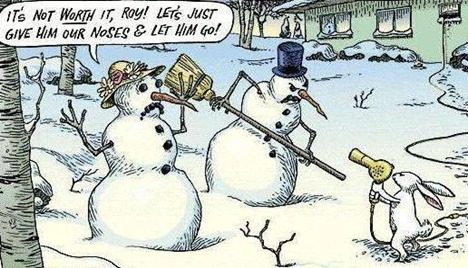 Funny-christmas-cartoons1