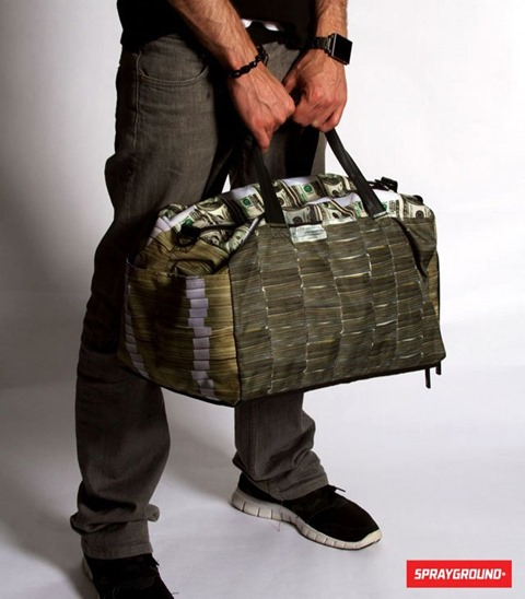 money_bag