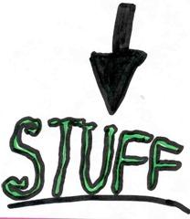 tumblr_static_green-stuff