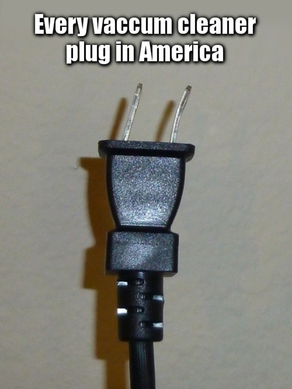 Welcome-To-America-Every-Vacuum-Cleaner-Plug-In-America