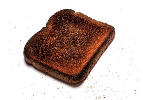 burnt_toast430x300