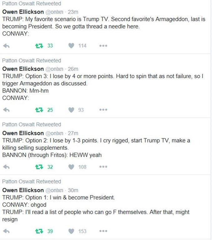 trump-plan_thumb