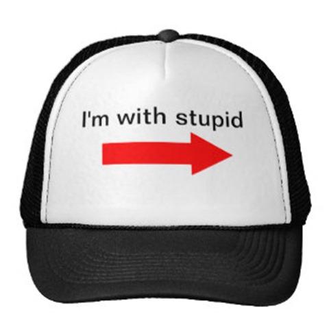 im_with_stupid_hat-r97dc78af1a794dc1a616ab37f04a9f3f_v9wfy_8byvr_324